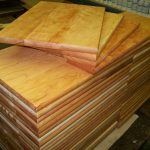 cherry serving boards cambie malones