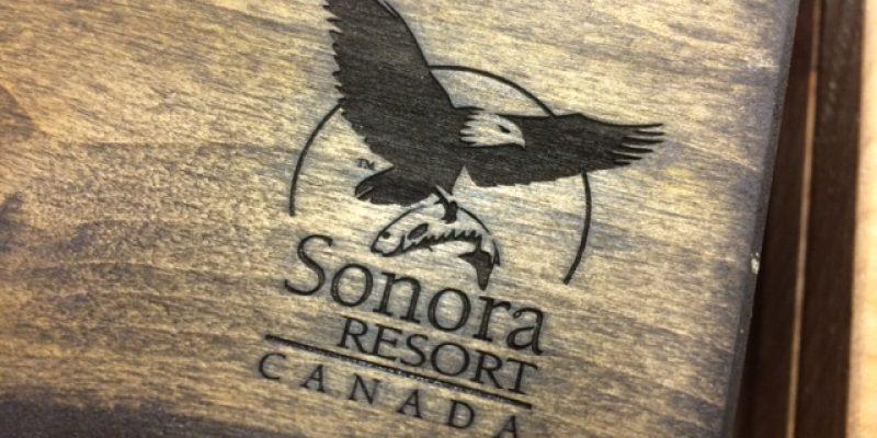 Sonora Resort: Restaurant Spotlight