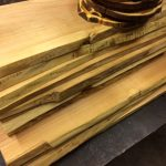 sonora lodge serving boards