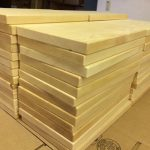 Eastern maple serving boards-Invermere (2)