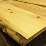 Maple live edge serving boards-Hollyburn Vancouver (2)