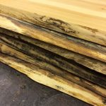 Maple live edge serving boards-Hollyburn Vancouver (3)