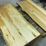 Maple live edge serving boards-Hollyburn Vancouver (5)
