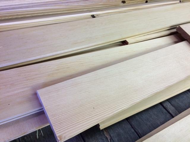douglas fir flooring special