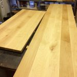 eastern maple island countertop