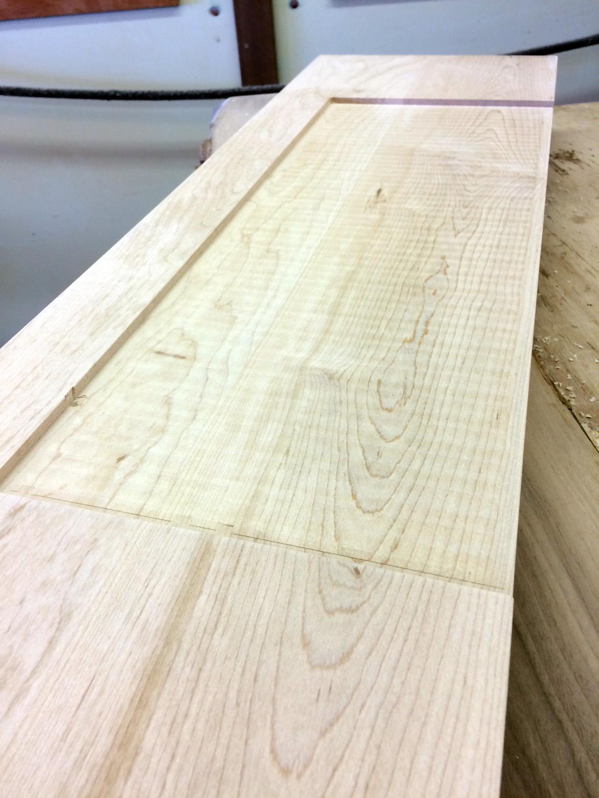 October milling jobs west wind hardwood