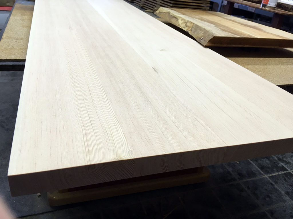 December milling jobs flooring furniture countertops for Flooring jobs