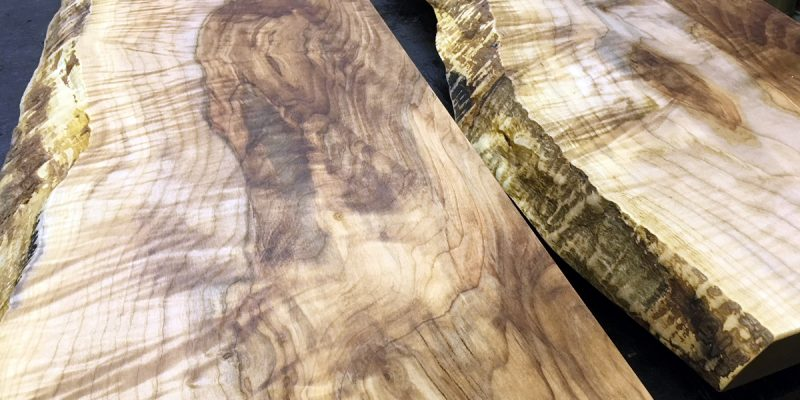 December Milling Jobs: Flooring, Furniture, Countertops