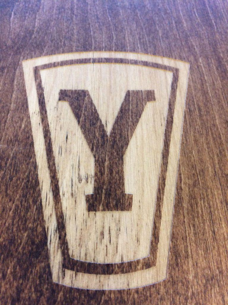 yates st taphouse menu boards