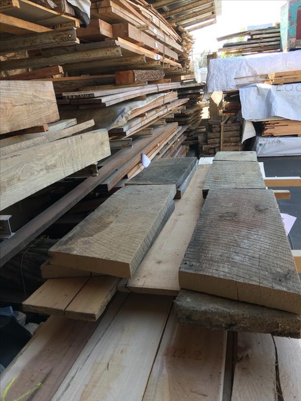 Current Specials Hardwood Softwood Amp Flooring West