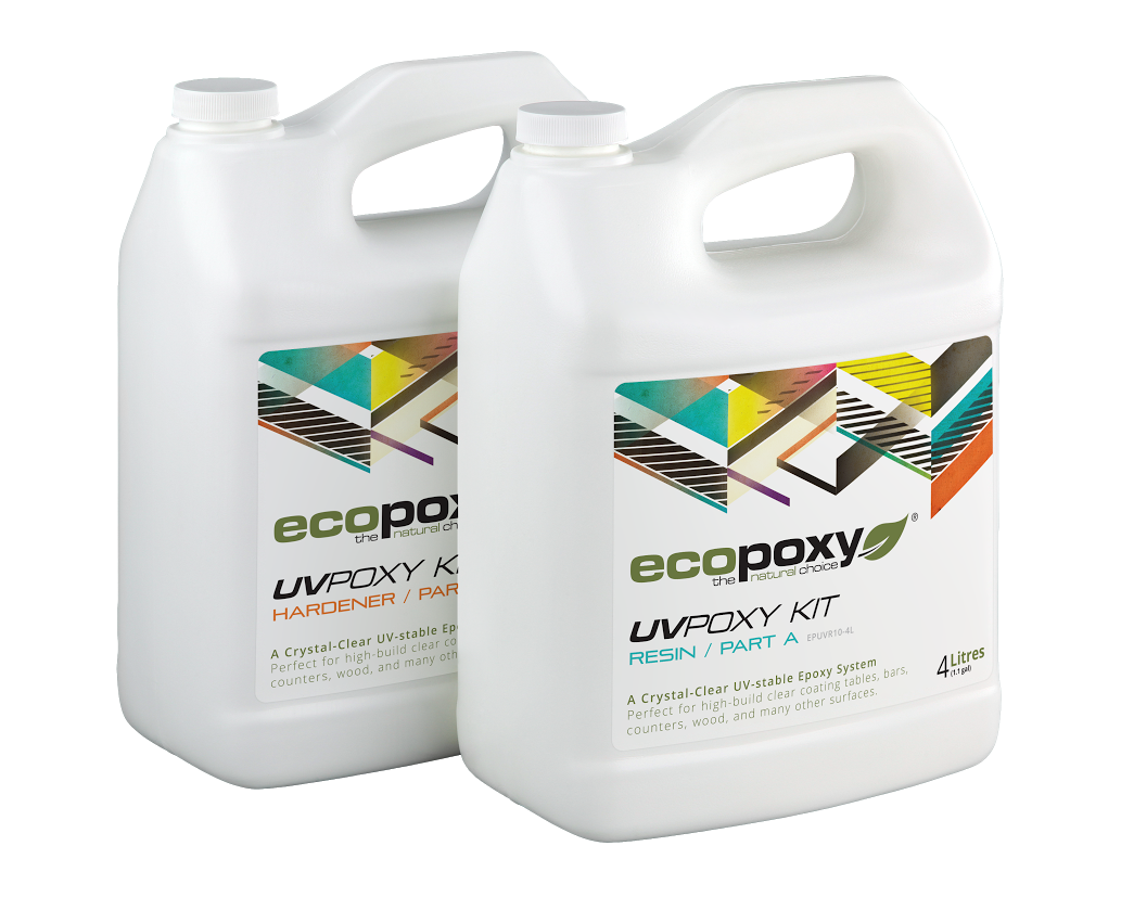 Ecopoxy | West Wind Hardwood