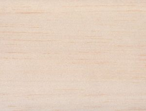 Domestic And Exotic Hardwoods West Wind Hardwood